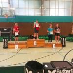 20140621-Bundes Championat 2014
