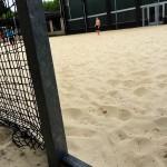20140622-Bundes Championat 2014 Beach Soccer