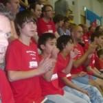 DMM 2009 FAns