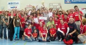 DMM 2009 Fans2