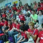 DMM 2009 Publikum