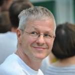 Jürgen Gehring