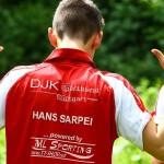 Moritz Hans Sarpei_VA1_2565