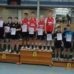 Sieger U15