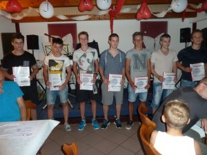 2014-07-19-Saisonabschlussfest-P1090286