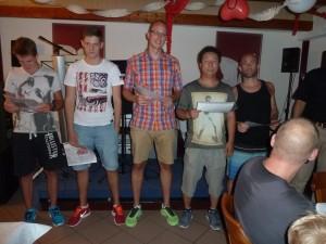2014-07-19-Saisonabschlussfest-P1090287