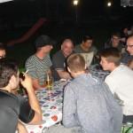 Pokern Vereinsfeier