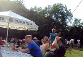 Feier Vereinsheim_o