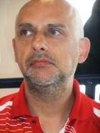 Stefan Molsner