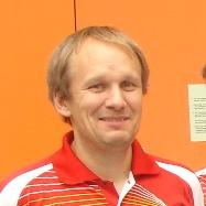Martin Butz