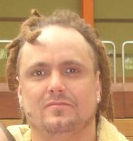 David Zirra