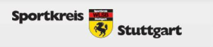 Logo Sportkreis Stuttgart