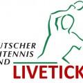 Liveticker Logo