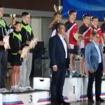 2014-10-06 Jugendaustausch in Samara (100) Siegerehrung