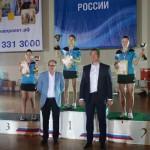 2014-10-06 Jugendaustausch in Samara (111)
