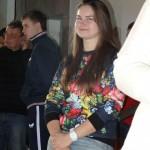2014-10-06 Jugendaustausch in Samara (114) Anna