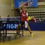 2014-10-06 Jugendaustausch in Samara (19) Lukas Haug