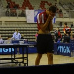 2014-10-06 Jugendaustausch in Samara (29) Lukas Haug