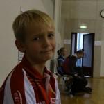 2014-10-06 Jugendaustausch in Samara (33) timo Beyer