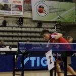2014-10-06 Jugendaustausch in Samara (45) Sen Wang
