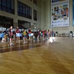 2014-10-06 Jugendaustausch in Samara (51) Begrüßung
