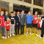 2014-10-06 Jugendaustausch in Samara (58) Gruppenfoto