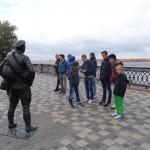 2014-10-06 Jugendaustausch in Samara (7)