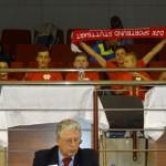 2014-10-06 Jugendaustausch in Samara (81) DJK Rulez