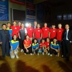 2014-10-06 Jugendaustausch in Samara (84) Gruppenfoto