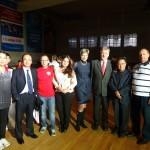 2014-10-06 Jugendaustausch in Samara (89) Offizielle