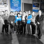 2014-10-06 Jugendaustausch in Samara (98) chinesen