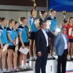 2014-10-06 Jugendaustausch in Samara (99) Siegerehrung