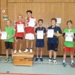 2014-10-11-Jugend-BZM-Sieger-JU13-Doppel