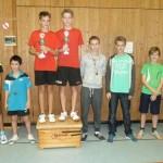 2014-10-11-Jugend-BZM-Sieger-JU15-Doppel