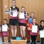 2014-10-12-Jugend-BZM-Sieger-MU15-Doppel