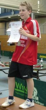 Chris Kälberer-c