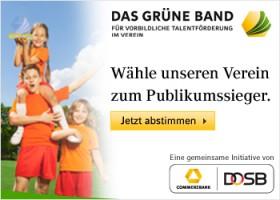 Grossformat_350x250_statisch_Verein_Pokal