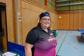 Karin Hegenbart