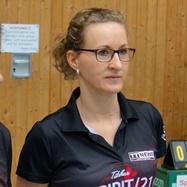 Katia Arnold
