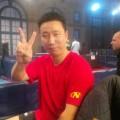 Mu Hao clickball_n