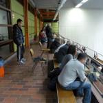2015-01-31-heimspieltag-27