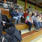2015-01-31-heimspieltag-32