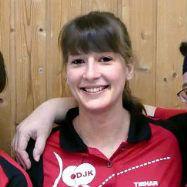 Melanie Handrich