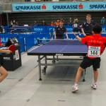 Linz 2015-04 (10) Nikolas Kaiser Chris Kälberer
