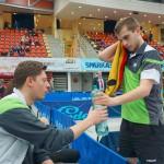 Linz 2015-04 (16) Marcel Trampitsch Tim Kimmerle