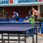 Linz 2015-04 (24) Nadine Brucker