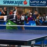 Linz 2015-04 (31) Nikolas Kaiser