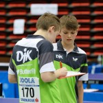 Linz 2015-04 (39) Nikolas Kaiser Chris Kälberer