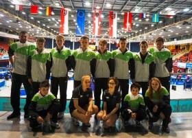 Linz 2015-04 (44) DJK Team