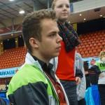 Linz 2015-04 (50) Jasmin Leonberger Mario Scheible